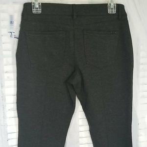 White House Black Market Pants & Jumpsuits - White House Black Market Women's Pant 2S